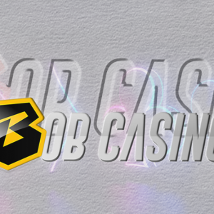 Обзор онлайн казино Bob