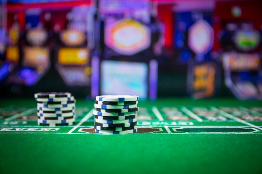 бесплатные игры в казино на онлайне