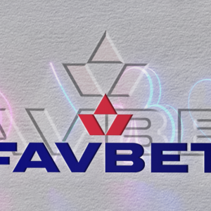 Обзор онлайн казино Favbet